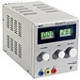 Adjustable power supply 30 V / 3 A